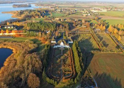 Greater Poland Etnographic Park